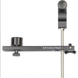 Suporte Universal Adaptador de Cameras  Para Telescópio