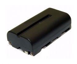 Bateria Similar Modelo Sony NP-550