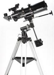 Telescópio Equatorial BT 40080EQ Amplitude 300x