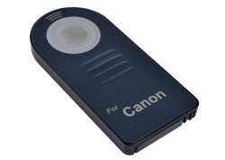 Disparador remoto infravermelho CANON Greika/Godox IR/C