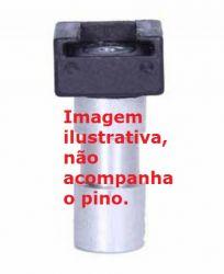 "Adaptador Para Sapata de Flash Universal com base de Rosca ¼"""