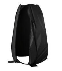 Trocador Vestuário Tenda 1,90M portátil para Modelos Fotos Externas
