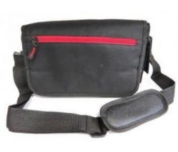 Bolsa Greika Para Câmera - LF-025 - Case Bag para Câmera Fotográfica