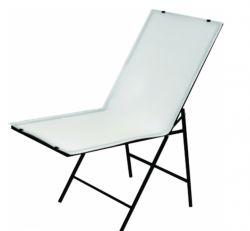 Mesa para foto de produtos Still 60Cmx100Cm