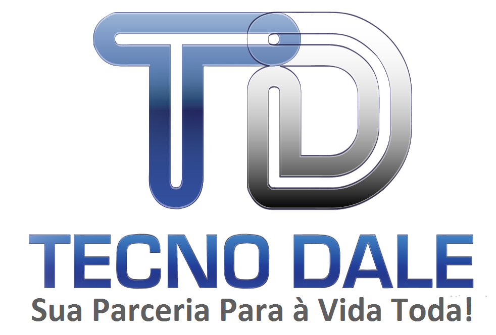 TECNODALE e-Commerce