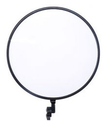 Iluminador RPAD 18D Led Bicolor Light Soft Circular
