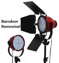 Iluminador de LED  YL111 para Fotografia e Filmagem