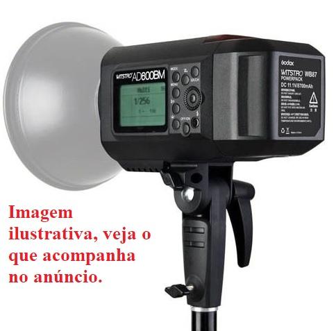Imagem 7