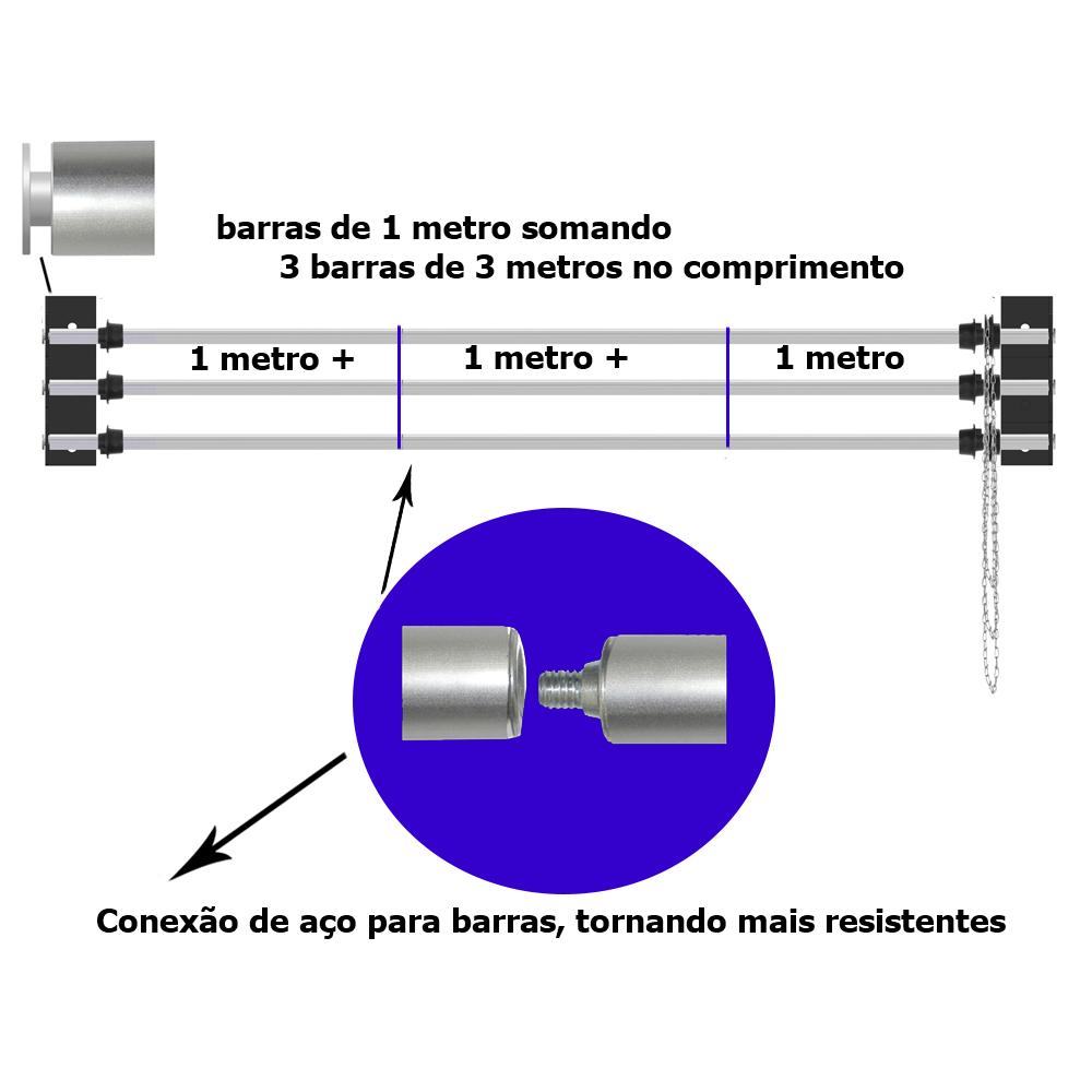 Imagem 2