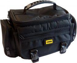 Bolsa Easy 8103 Fotográfica Case Para Câmeras E Filmadoras.
