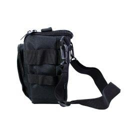 Bolsa Easy Case 8160  Para Câmera Digital Fotografica