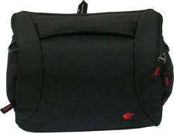 Bolsa Easy EC-8208 para Câmera e Acessórios Fotográficos