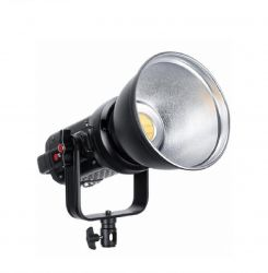 Video Led  SK-D1200BL LED Bi-Color Floodlight Portátil