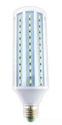 Lâmpada Super Led 60w E27 5500k Estúdio Softbox Bivolt
