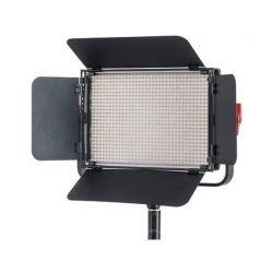 Iluminador Led 1000 Greika GK-1000B PRO
